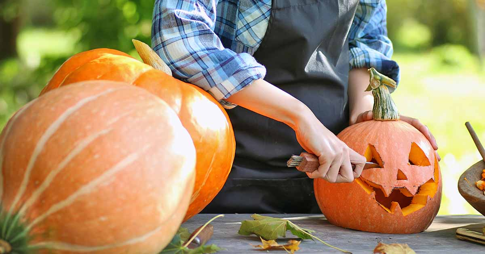 The-Best-Tips-to-Make-Carved-Pumpkins-Last